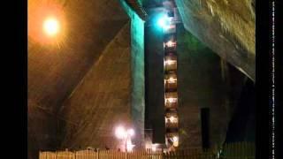 area 51 underground ufo secret military base for 2012 youtubesnips