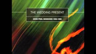 Watch Wedding Present Gazebo video