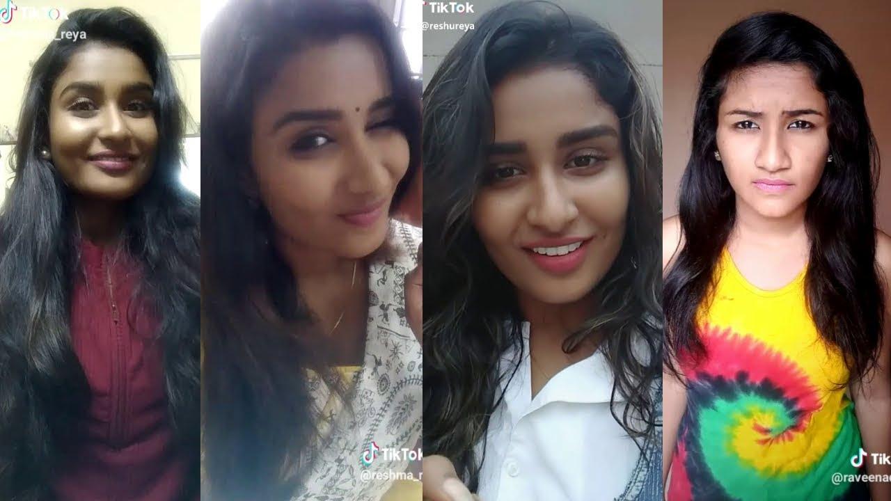 12 34 MB] Poove Poochudava Serial Zee Tamil Latest TikTok