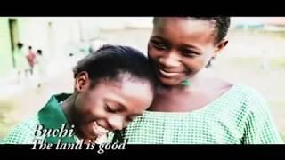 Buchi - The Land Is Good - Latest 2018 Nigerian Gospel Song