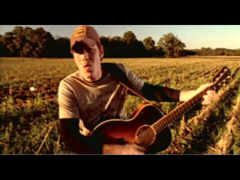 RODNEY ATKINS - WATCHING YOU LYRICS