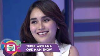 Download lagu Ayu Ting Ting Tegar Hadapi Isu Miring Sebagai Janda. Apa Resepnya Ya? [TUKUL ONE MAN SHOW]