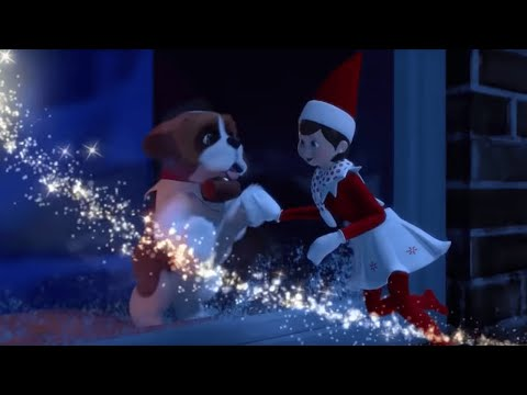 pups-at-the-window-from-santa's-st.-bernards-save-christmas!-(sing-along)