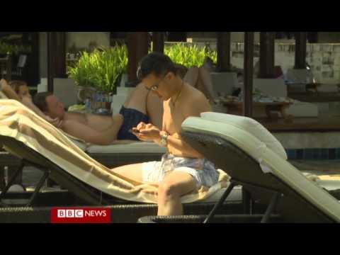 BBC Click 02-03-2013
