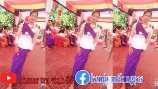 nhạc khmer rom vong 2k19 _saray thanh trì NHẠC ĐƯỢC LÀM THEO YÊU CẦU CỦA KHÁCH HÀNG