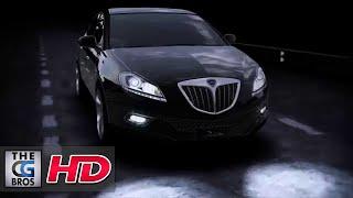 "CGI 3D Showreel : ""CG Automotive Reel: 2014"" - by  Tax Free Film"