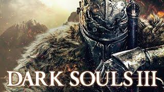 DARK SOULS 3 - O INÍCIO DE GAMEPLAY, EM PORTUGUÊS! (Dark Souls III Xbox One)
