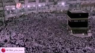سورة الإسراء .... عبد الله سربل