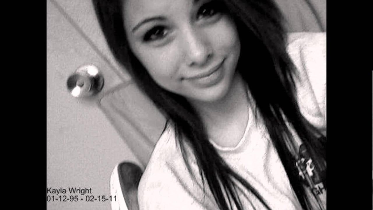 Kayla marie facial