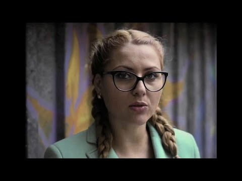 Raw Politics: Bulgarian reporter becomes Europe's third murdered journalist this year