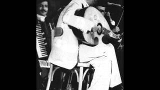 Sayed Mekkawy - Matfotnesh Ana Wahdy