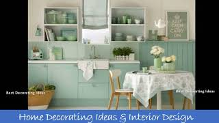 Canning kitchen design | Room decoration interior picture ideas to make your stylish modern