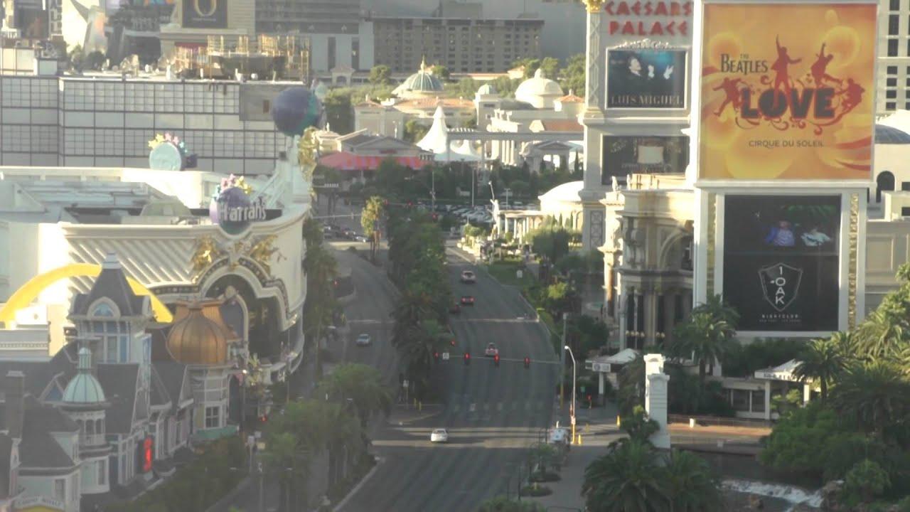 Treasure island hotel and casino deluxe room