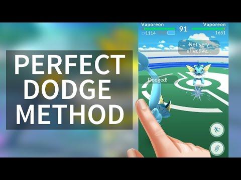 3 Tips for Winning Gym Battles in Pokémon GO -