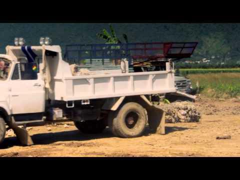 Top Gear Burma Disaster James May Laugh
