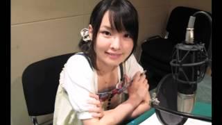 豊崎さんはけっこう似てるw 伊藤かな恵さんは、詰まっちゃってますw ~~~~~~~~~~~~~~~~~~~~~~~~~~~ 伊藤かな...