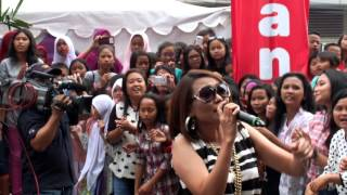 Video ROSALINA MUSA- JUAL BELI ,INBOX, 22122015 download MP3, 3GP, MP4, WEBM, AVI, FLV Agustus 2017