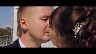 Зажигательная свадьба г. Луганск