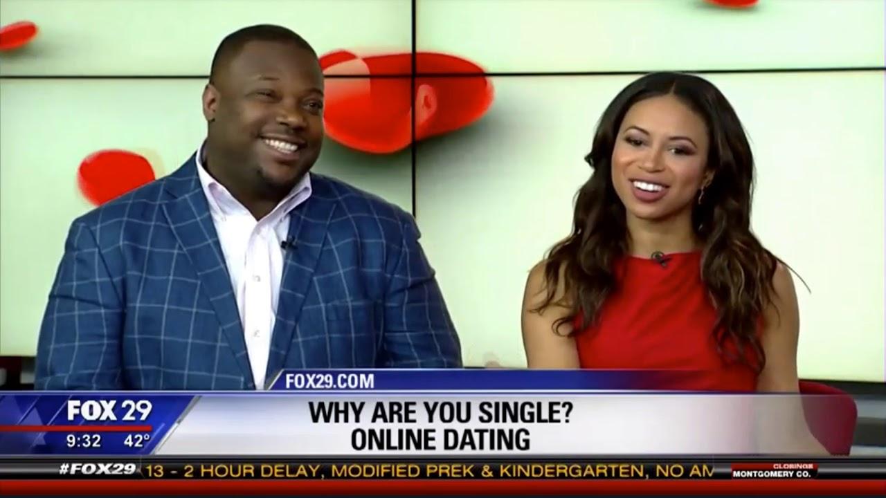 Φιλαδέλφεια σε απευθείας σύνδεση dating