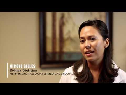 Baixar Nephrology AMG - Download Nephrology AMG | DL Músicas