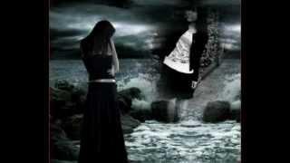 Kangen Band--Tentang Aku,engkau dan dia(lyric)