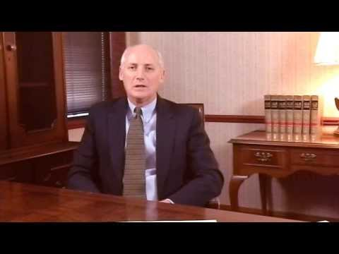 2013 Tax and Business Seminar - highlights from David Roettgers