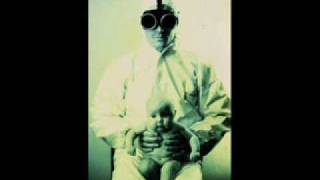 Disappear by Porcupine Tree