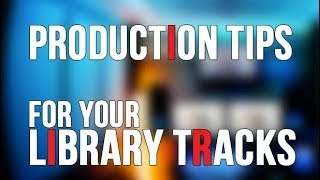 Baixar YOUR LIBRARY MUSIC... A STEP FURTHER