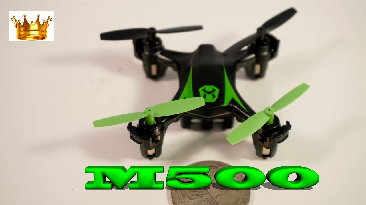 THE SMALLEST DRONE IN WORLD SKY VIPER M500 NANO UNBOXING REVIEW MANUAL TEST FLIGHT 4k