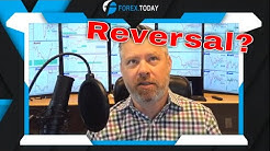 Forex.Today:  - Live Forex Trading   - Tuesday 12 May 2020