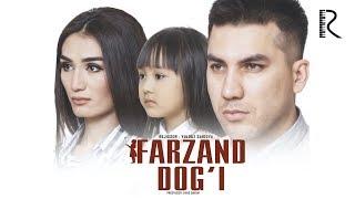 Farzand dog'i (treyler) 6   Фарзанд доги (трейлер) 6