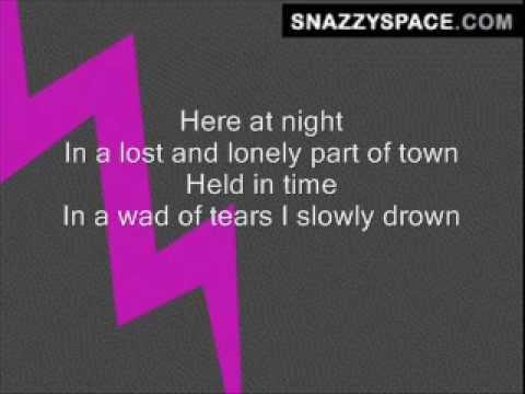 steps tragedy lyrics