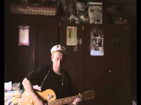 Леонид Якубович - Да ладно (эй, толстый) - послушать в формате mp3 в максимальном качестве