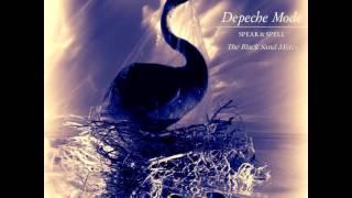 Depeche Mode - Photographic (Not So Bizzare Mix)