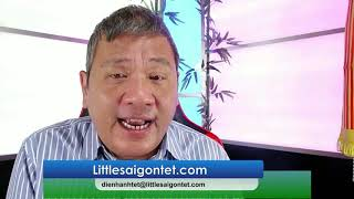 TIN HOA KỲ Và VN 20/11/2019: Bộ Công Thương thú nhận thiếu hụt thịt heo trầm trọng