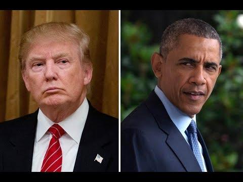 Trump Cuts Key Obamacare Provision 90%