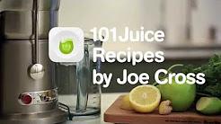 101 juice recipes joe cross pdf