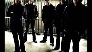 One Year From Now - Katatonia
