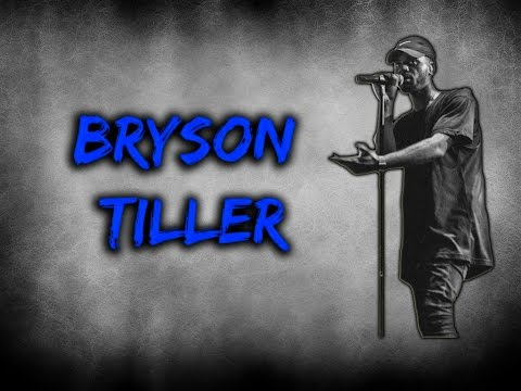 Bryson Tiller - 502 Come up (Lyrics)