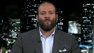 Former Navy SEAL says 'Hillary killed my friends'