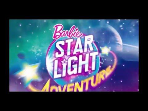 Barbie: Das Sternenlicht-Abenteuer