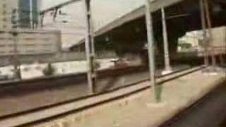 Tuxedomoon - Everything you want