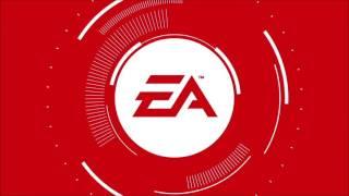 Baixar Music/Song From E3 EA 2016