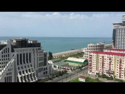 Orbi Residence, apartment for sale in Batumi