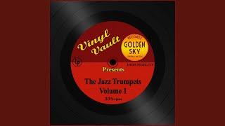 Provided to YouTube by Ingrooves Jordu · Dizzy Gillespie Vinyl Vaul...
