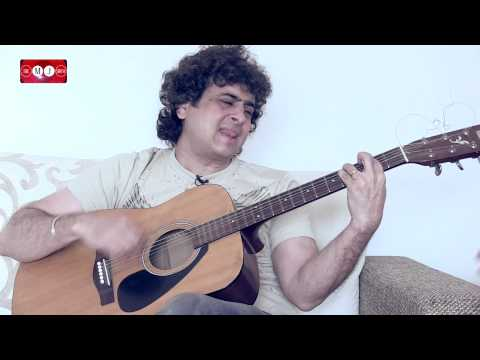 Dr. Palash Sen || Sings 'Dhoom Pichak Dhoom' || Part 2