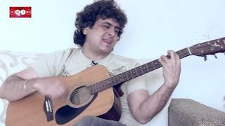 Dr. Palash Sen || Sings