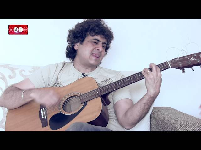 Dr. Palash Sen || Sings 'Dhoom Pichak Dhoom' || Part 2 Travel Video