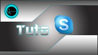 Skype Astuce pour écrire en différents caractères