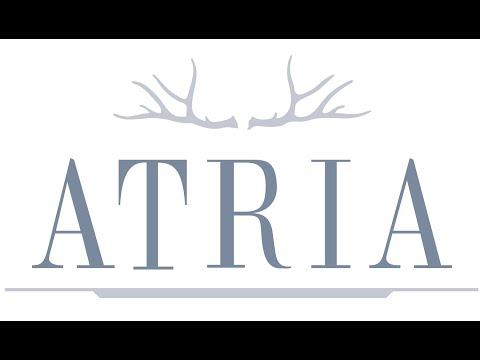 Atria Apartment Homes - Tulsa, OK